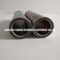 Compressed Air Particulate Filter Elements 3PV25-130