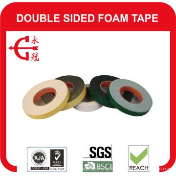 Yg Double Side Mounting Foam Tape