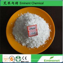 Triple Pressed Stearic Acid for Plaste Grade