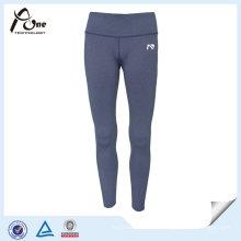Yoga Pants Fitness Yoga Wear para las mujeres