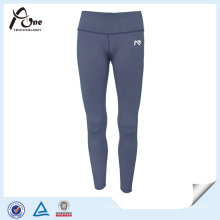 Soft Yoga Wear Yoga Leggings for Women