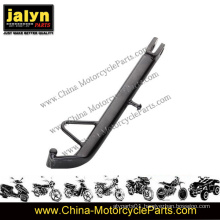 Motorcycle Single Stand for Wuyang-150