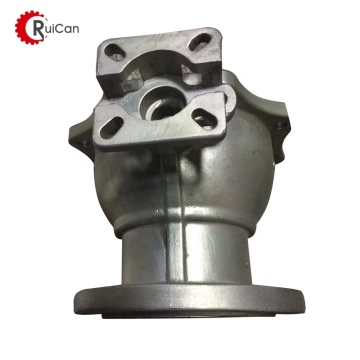 stainless steel valve gate parts