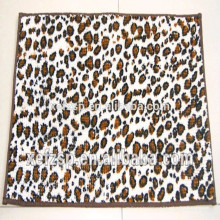 Tapis antidérapant en caoutchouc tapis de sol anti-dérapant pour le salon