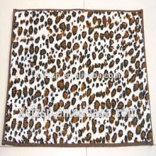 Анти -- бактерий резиновый коврик не скольжению коврик для гостиной