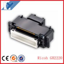 Ricoh Gh2220 tête d'impression
