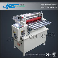 Jps-500b Electronic Material, Adhesive Material, Insulation Material Cutting Machine
