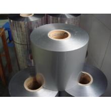 Honey Peit Aluminum Foil Industrial / decoração