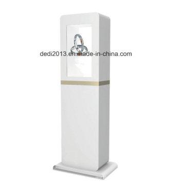 23 Zoll transparente LCD-Anzeige