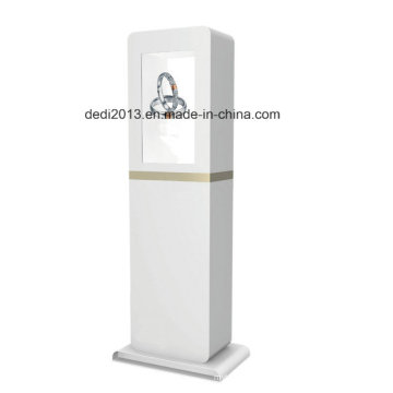 23inch Transparent LCD Display