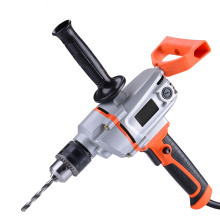 Asia Quality Check Electric cable drilling tool