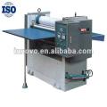 YW Paper Embossing machine
