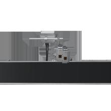 Impresora térmica en línea Tij de pantalla táctil