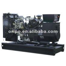 12kw China marca yangdong generador de la industria diesel con certificación CE