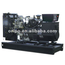 12kw china brand yangdong diesel industry generator with CE certification