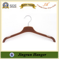 Reliable Quality China New Product Plastic Top Hanger for Clothes