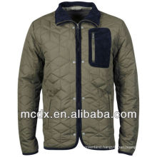 Stylish men jacket buying clothing china