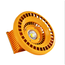 50W Led Explosion-proof Light IP65