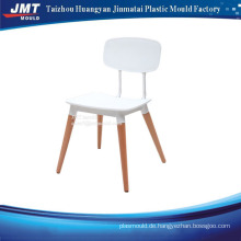plastic white armchair mold factory plastic mold chair