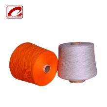 Consinee de lana de cachemira merino hilado mezcla de hilados cono