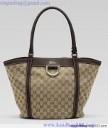 handbag,wallets,purse,sunglasses,belts,jewelry.fashionaccessory,key chain,bracelet,scarves