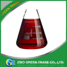 Improve Washable Color Fastness-Fixing Agent
