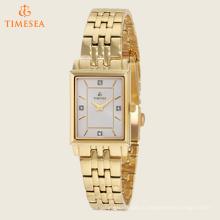 Женские часы Diamond Goldt Goldtone 71232