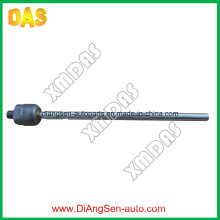 Steering Rack End for Toyota Corolla Auto Parts (45503-19125)