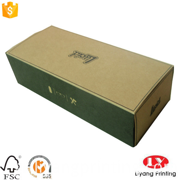 sunglasses box
