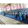 Automatic change size Cable tray Roll Rolled Forming Machine Made in China