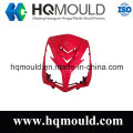 Customized Plastic Injection Mould for Motorcycle