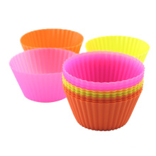 Food Safe Silicone Rubber Bakeware