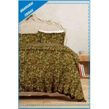New Design Spring ′16 Bodhi Polyester Quilt Set