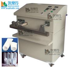 Filter Bag Hot Air Welding Machine