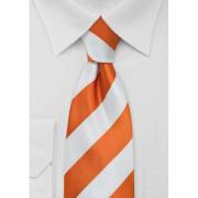 Moda ipek kravat CXTN-010
