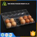 12 hokes for normal eggs