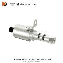 6m8z-6m280-AA für Ford Variable Valve Timing Solenoid Vvt Oil Control Valve