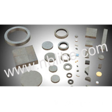 High Quality Smco Magnets