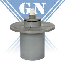 Diesel Kraftstofftank Füllstandsanzeige