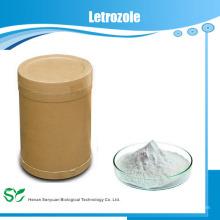 High purity Amfebutamone Hydrobromide Letrozole 112809-51-5