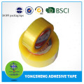 2015 New high quality sunking sealing tape