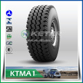 8.25-20 truck tires