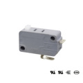 UL CUL Long Life Basic Micro Switch
