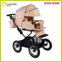 Hot new products custom baby stroller