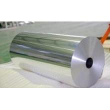 8011 air conditionné feuille d'aluminium