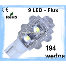 DC12V 24V Auto Licht LED Birnen Automotive