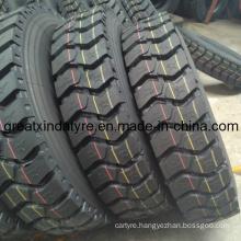 12.00r20 Mining Truck Tyre, Mine Tyre (12.00R20)