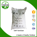 Agriculture Diammonium Phosphate DAP Fertilizer 18-46-0