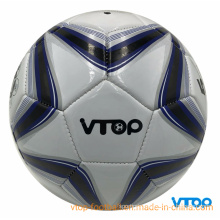 Customizable Brand Colorful High Quality PVC/PU/TPU Football