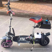37cc 4 Stroke Mini Gas Scooter, Gasoline Scooter Ce EPA Approved